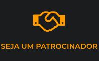 Patrocinador 3